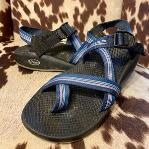 Excellent Condition Chacos